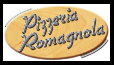 Pizzeria La Romagnola